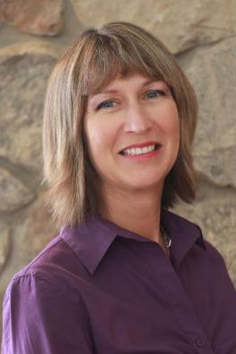Laura Stummer