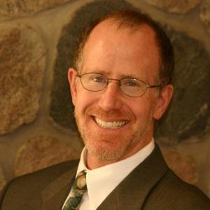 Keith Stummer
