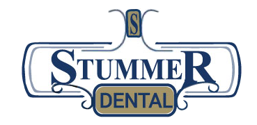Stummer Dental