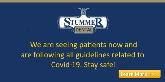Stummer-covid-19