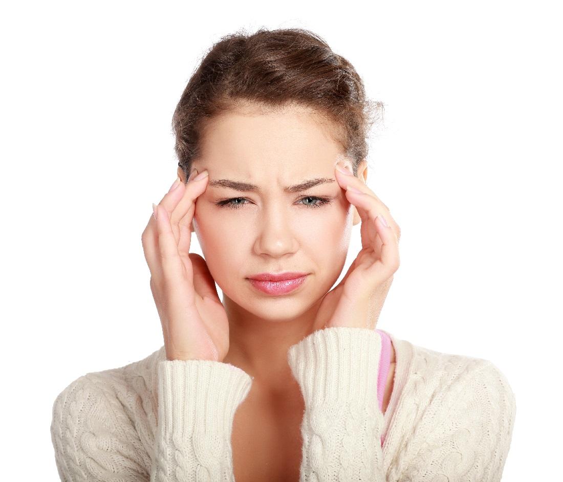 Tmj Headache Treatment Stummer Dental